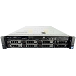 Dell PowerEdge R520 8x 2U LFF  Rackmount Server W/ iDrac 7